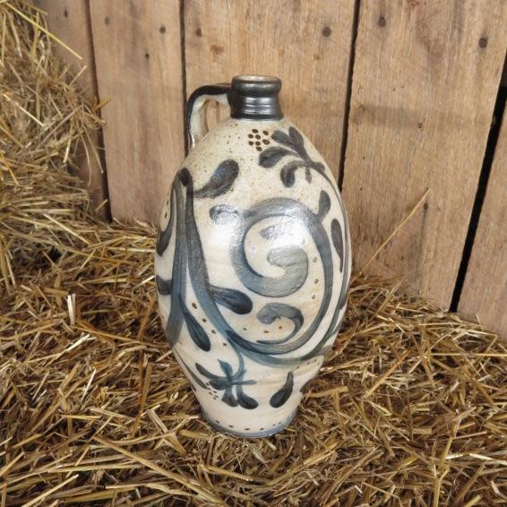 Bottle / Jug